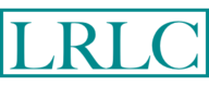 Litigation & Recovery Law Center Logo